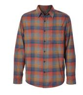 RR VINTAGE PERF FLANNEL PLAID