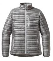 W ULTRALIGHT DOWN JACKET