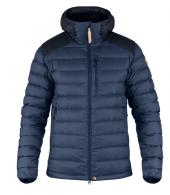 FJR KEB TOURING DOWN JACKET