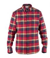 FJR SINGI HEAVY FLANNEL SHIRT