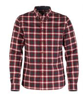 FJR STIG FLANNEL SHIRT