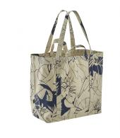 ALL DAY TOTE-VALLEYFLORABIG
