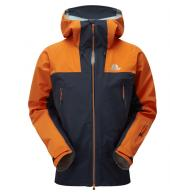 ME HAVOC JACKET MENS