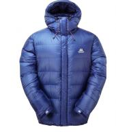 ME GASHERBRUM JACKET MENS