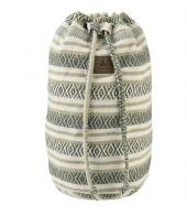 SHERPA JHOLA ONE STRAP BAG