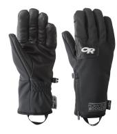 OR STORMTRACKER SENSOR GLOVES