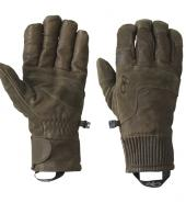 OR RIVET GLOVES