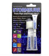 STORMSURE CLEAR 3 X 5G