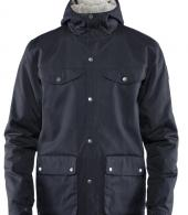 FJR GREENLAND WINTER JACKET