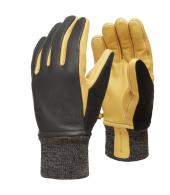 BD DIRTBAG GLOVES