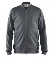 FR GREENLAND ZIP CARDIGAN MENS