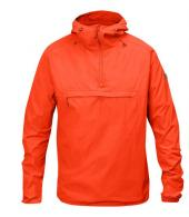 FR HIGH COAST WIND ANORAK MENS