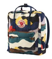 FR KANKEN ART - 970 SUMMER LND