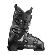 ATOMIC HAWX PRIME 110S