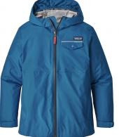 BOYS TORRENTSHELL JACKET