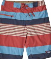 STRETCH WAVEFARER BOARDSHORTS