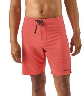STRETCH HYDROPEAK BOARDSHORTS