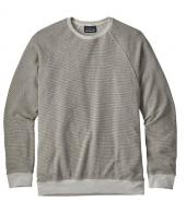 TRAIL HARBOR CREWNECK SWETSHRT
