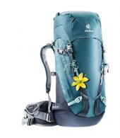DEUTER GUIDE 30+ (6L) SL