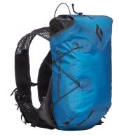 BD DISTANCE 15 BACKPACK