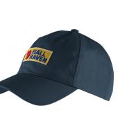 FR GREENLAND ORIGINAL CAP