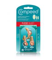 COMPEED BLISTER - MIX PACK