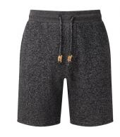 TENTREE ATLAS SWEATSHORT
