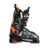 ATOMIC PRIME 110 S