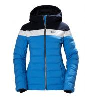 HH W IMPERIAL PUFFY JACKET
