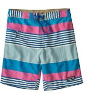 WAVEFARER BOARD SHORTS 19