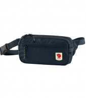 FJALLRAVEN HIGHCOAST HIP PACK