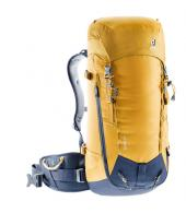 DEUTER GUIDE LITE 34+