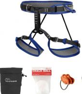DMM VIPER HARNESS PACK